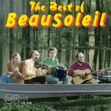 Miscellaneous Lyrics Beausoleil