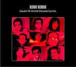 Melody Of Certain Damaged Lemons Lyrics Blonde Redhead