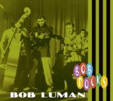 Miscellaneous Lyrics Bob Luman
