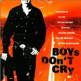 Miscellaneous Lyrics Boys Don't Cry