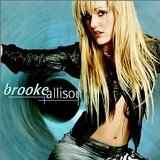 Miscellaneous Lyrics Brooke Allison