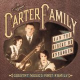 Miscellaneous Lyrics Carter Family