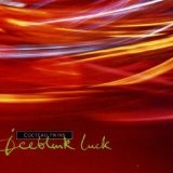 Iceblink Luck EP Lyrics Cocteau Twins