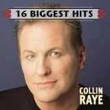 Miscellaneous Lyrics Collin Raye F/ Bobbie Eakes