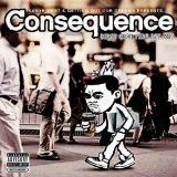Don't Quit Your Day Job! Lyrics Consequence