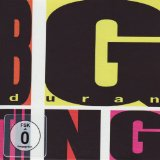 Big Thing Lyrics Duran Duran