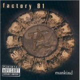 Mankind Lyrics Factory 81