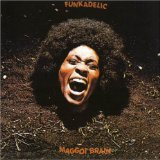 Maggot Brain Lyrics George Clinton And The Funkadelics