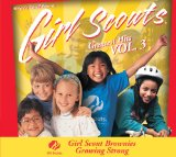 Miscellaneous Lyrics Girl Scout Songs