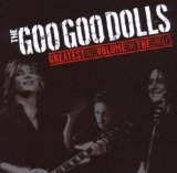 Goo Goo Dolls Lyrics Goo Goo Dolls