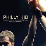 The Philly Kid Lyrics Ian Honeyman
