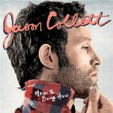 Miscellaneous Lyrics Jason Collett