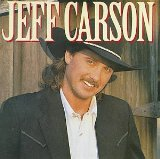 Miscellaneous Lyrics Jeff Carson