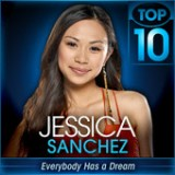 American Idol: Top 10 – Billy Joel Lyrics Jessica Sanchez