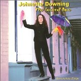 The Second Line - Scarf Activity Songs Lyrics Johnette Downing