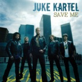 Save Me - EP Lyrics Juke Kartel
