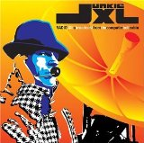 Miscellaneous Lyrics Junkie XL