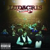 Theater Of The Mind Lyrics Ludacris