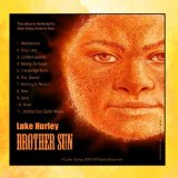 Brother Sun Lyrics Luke Hurley