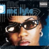 Miscellaneous Lyrics M.C. Lyte