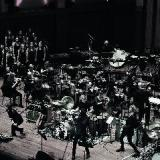 Sonic Evolution Lyrics Mad Season & Seattle Symphony