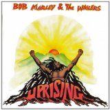 Uprising Lyrics Marley Bob