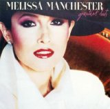 Miscellaneous Lyrics Melissa Manchester