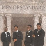 Miscellaneous Lyrics Men Of Standard