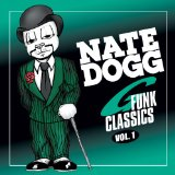 Miscellaneous Lyrics Nate Dogg & Daz