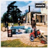 Be Here Now Lyrics Oasis