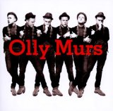 Miscellaneous Lyrics Olly Murs