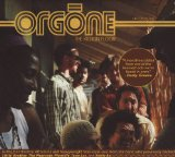 Miscellaneous Lyrics Orgone