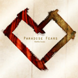 Battle Scars (EP) Lyrics Paradise Fears