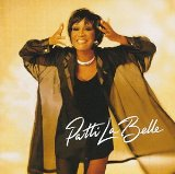 Miscellaneous Lyrics Patti LaBelle