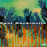 Hardcastle 6 Lyrics Paul Hardcastle