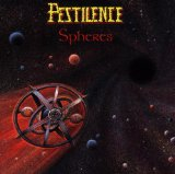 Spheres Lyrics Pestilence