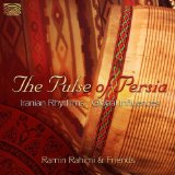The Pulse Of Persia Lyrics Ramin Rahimi