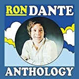 Anthology Lyrics Ron Dante
