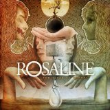 The Vitality Theory Lyrics Rosaline