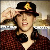 Boston's Boy Lyrics Sammy Adams
