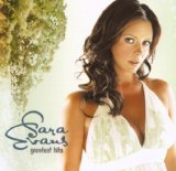 Sara Evans: Greatest Hits Lyrics Sara Evans