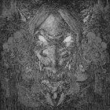 Fimbulwinter Lyrics Satanic Warmaster