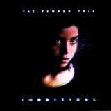 Conditions Lyrics Temper Trap