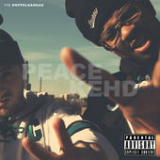 Peace Kehd Lyrics The Doppelgangaz