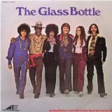 Miscellaneous Lyrics The Glass Bottle