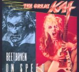 Miscellaneous Lyrics The Great Kat