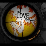 Three On a Match (EP) Lyrics The Love Load