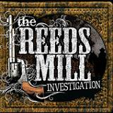 Support Your Local Gunfighters (EP) Lyrics The Reeds Mill Investigation