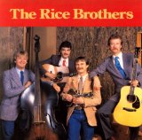 Miscellaneous Lyrics The Rice Brothers