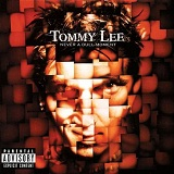 Never A Dull Moment Lyrics Tommy Lee